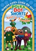 Toys In Trouble by Polka Dot Shorts