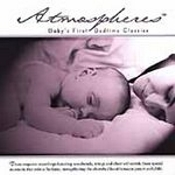 Bedtime Classics by Baby's First