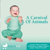 A Carnival Of Animals by Baby's First