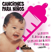 Canciones Para Ninos by Various Artists
