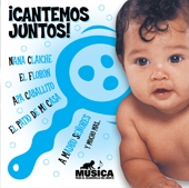 Cantemos Juntos by Various Artists