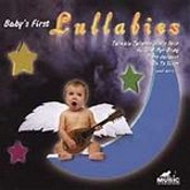 Lullabies by Baby's First