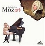 Baby's First Mozart by Baby's First