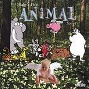 Animal Songs Baby's First
