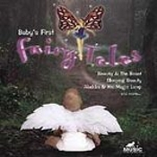 Fairy Tales Baby's First