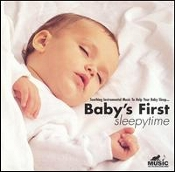 Sleepytime by Baby's First