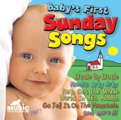 Sunday Songs by Baby's First