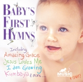 Hymns by Baby's First