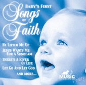 Songs Of Faith by Baby's First