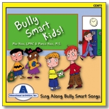Bully Smart Kids! Various Artists