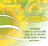 Hymns & Songs Of Inspiration - Volume 3 by Various Artists