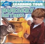 Learning Your Nursery Rhymes Baby Scholar