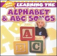Learning The Alphabet & Abc Songs Baby Scholar