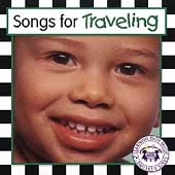 Songs For Traveling Various Artists